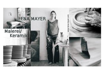 Lena Mayer