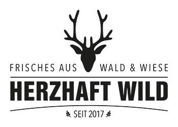 Herzhaft Wild