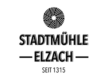 Stadtmühle Elzach