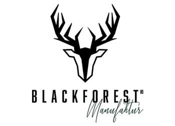 Blackforest Manufaktur